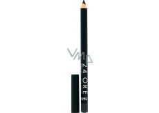 Deborah 24Ore Eye Pencil tužka na oči 265 1,14 g