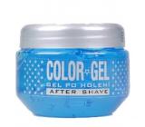 Color Gél želé po holení 175 g