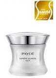 Payot Supreme Jeunesse Nuit obnovujúca starostlivosť nočný krém 50 ml