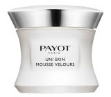 Payot Uni Skin Mousse Velours jednotící krém pro dokonalou pleť 50 ml