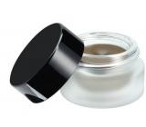 Artdeco Gél Cream for Browse 2v1 vodeodolný gél na obočie 24 Driftwood 5 g