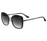Relax Thanet Sluneční brýle R0326A R8