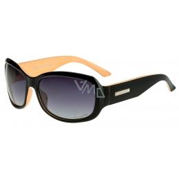 a906a83fe Relax Georgia Slnečné okuliare R0273D - VMD drogerie