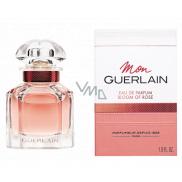 Guerlain Mon Guerlain Bloom of Rose Eau de Parfum toaletná voda pre ženy 100 ml