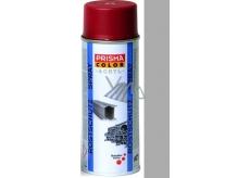 95fd526fe ... Schuller Eh klar Prisma Color No Rust základová barva sprej 91059  Antikorozní šedá 400 ml