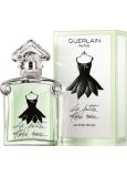 Guerlain La Petite Robe Noire Eau Fraiche toaletná voda pre ženy 30 ml