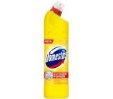 Domestos 24h Citrus Fresh tekutý dezinfekčný a čistiaci prostriedok 750 ml