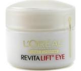 Loreal Paris Revitalift oční krém proti vráskám 15 ml