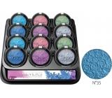 Revers Mineral Pure Eyeshadow oční stíny 35 2,5 g