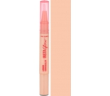 Miss Sporty Insta Glow Liquid Concealer korektor 100 1,36 ml