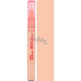 Miss Sporty Insta Glow Liquid Concealer korektor 100 1,36 ml