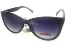 Slnečné okuliare detské KK4195