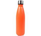 Albi Original Termofľaša Neonová oranžová 500 ml