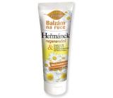 Bion Cosmetics Harmanček balzam ruky pre všetky typy pokožky 205 ml