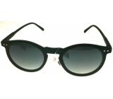 Slnečné okuliare A40393
