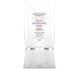 Nafigate Pearly Nourishing maska 50ml 0431