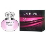 La Rive Emotion parfémovaná voda pro ženy 50 ml