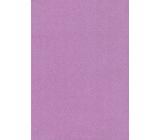 Ditipo Zošit Glitter Collection A5 linajkový svetlo ružový 15 x 21 cm 3425012