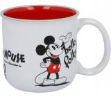 Epee Merch Disney Mickey Mouse Hrnček keramický 410 ml box