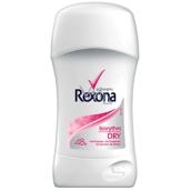Rexona Dry Biorythm antiperspirant dezodorant stick pre ženy 40 ml