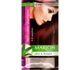 Marion Tónovacie šampón 67 Tmavé bordó 40 ml