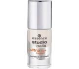 Essence Studio Nails Ultra Nail Repair ošetřující lak na nehty 8 ml