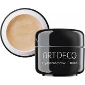 Artdeco Eye Shadow Base báza pod očné tiene 5 ml