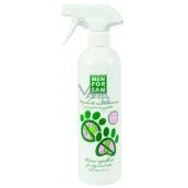 MenForSan Repelent proti značkování močí psy, kočky 500 ml
