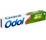 Odol Herbal s bylinnými výťažkami zubná pasta 75 ml