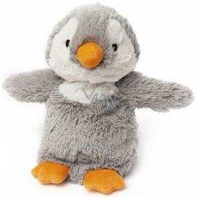 Albi Hrejivý plyšák Tučniak mláďa 25 cm x 20 cm 750 g