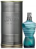 Jean Paul Gaultier Le Male toaletná voda pre mužov 40 ml