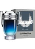 Paco Rabanne Invictus Legend toaletná voda pre mužov 50 ml
