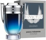 Paco Rabanne Invictus Legend parfémovaná voda pro muže 50 ml
