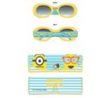 Mimoni Slnečné okuliare pre deti