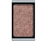 Artdeco Eyeshadow Jewels očné tiene 880 Metal Nougat Cream 0,8 g