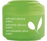 Ziaja Oliva vyživujúci pleťový krém 50 ml