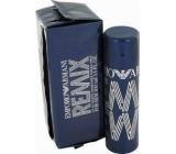 Giorgio Armani Remix toaletná voda pre mužov 30 ml