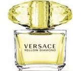 Versace Yellow Diamond parfémovaný deodorant sklo pro ženy 50 ml