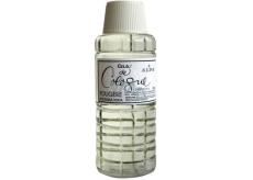 Alpa Fougere Eau de Cologne kolínska voda pre mužov 250 ml