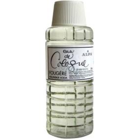 Alpa Fougere Eau de Cologne kolínská voda pro muže 250 ml