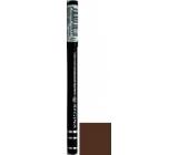 Regina Ceruzka na oči hnedá 1,15 g