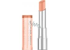 Miss Sporty My Best Friend Forever Lipstick rtěnka 103 Joyful Nude 2,4 g