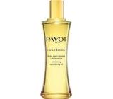 Payot Huile Elixir zvýrazňující a vyživující olej na obličej, tělo i vlasy 100 ml