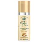 Le Petit Olivier Arganový olej Anti-Age denný a nočný krém 50 ml