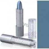 Regina Tukové oční stíny s perletí 11 modrá 3,5 g