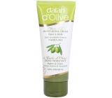 Dalan d Olive Oil s olivovým olejom krém na ruky a telo 75 ml