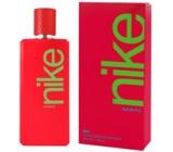 Nike Red Man toaletní voda 30 ml