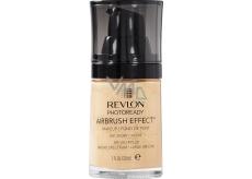 Revlon PhotoReady Airbrush Effect make-up 001 Ivory 30 ml