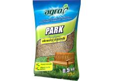 Agro Park trávna zmes 0,5 kg
