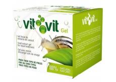 Diet Esthetic Vit Vit gél s slimačím extraktom 50 ml